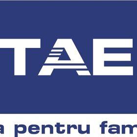 Staer.ro