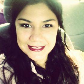 Jimena Arias Lopez