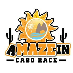 A-MAZE-IN CABO RACE