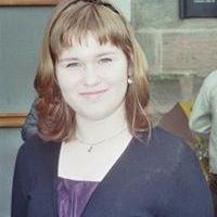 Katharina Stadler