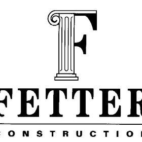 Fetter Construction