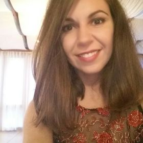 Diana Paunescu