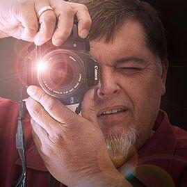 Gert J Gagiano Photography