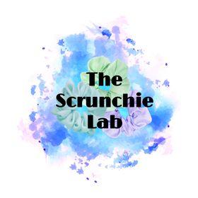 The Scrunchie Lab