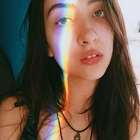 AnneMoreira
