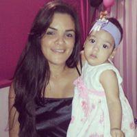 Lily Araujo