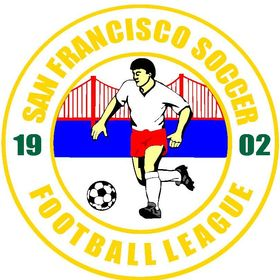 San Francisco Soccer Football League