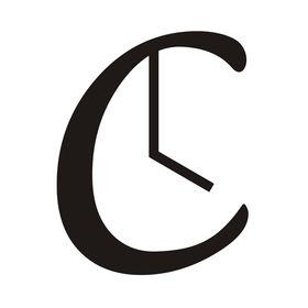 C-CLOCK