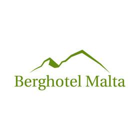 Berghotel Malta