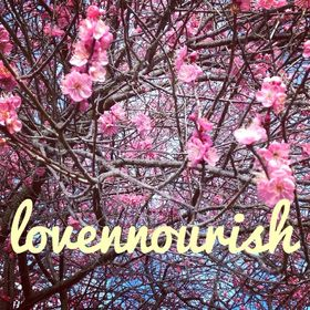 lovennourish