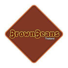 HelloBrownBeans