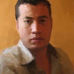 Edgar Silva Art