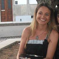 Manuela Cunha