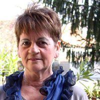 Emília Kovács