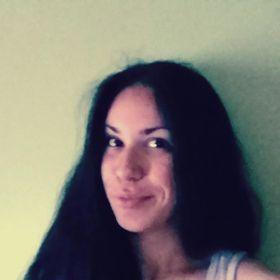 Caroline Andreea Zgorțea