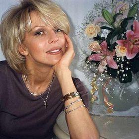 Анна Раскат
