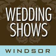 Wedding Shows Windsor