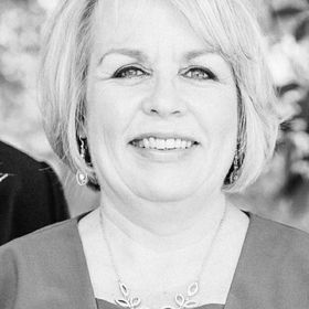 Kim Wagner