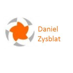 Daniel Zysblat