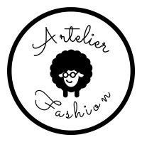 Artelier Fashion