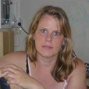 Margriet Oostrum-Meijer