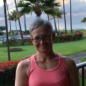 Wendy Bermingham