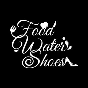 FoodWaterShoes