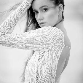 Ivie White