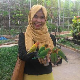 Nurul Yuniar