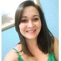 Leidyane Sousa