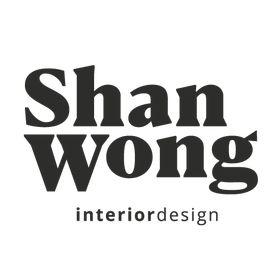 Shan Wong