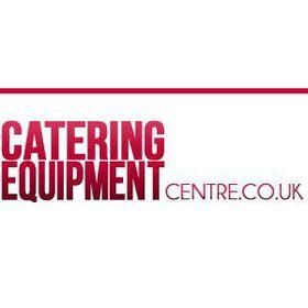 Catering Equipment Centre