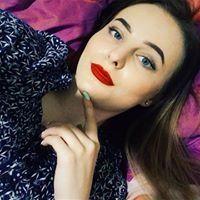 Лєра Гадзинська