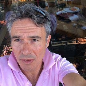 Fabio Fascetti