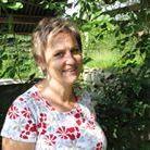 Zdenka Jaroňová