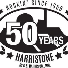 G.S. Harris Co., Inc.
