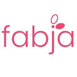 Fabja