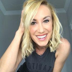 Kristin Railton