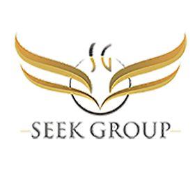Seek Academy