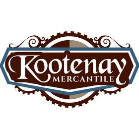 Kootenay Mercantile