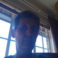 Gret Coetzer