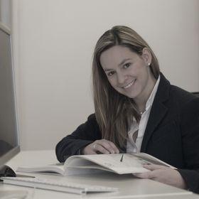 Sara Ferrer Izquierdo