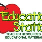 Education Station