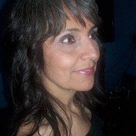 Luz Elena Zuluaga Salazar