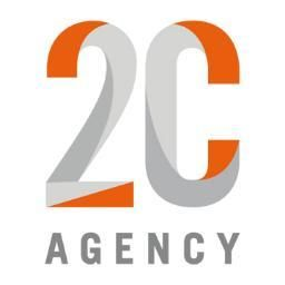 2C Agency