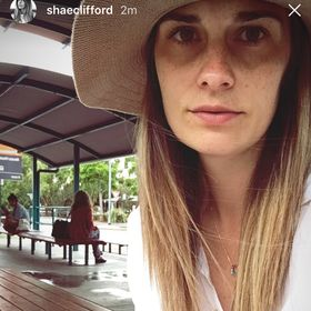Shae Clifford