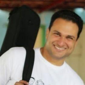 Farhad Tarapore