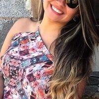 Raphaela Alves