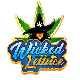 Wicked Lettuce Smoke Shop