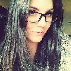 Kaylee Bellegarde